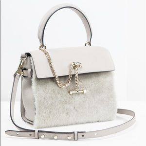 luana italy paley satchel